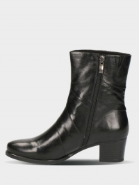 Ботинки для женщин Caprice EO280 размерная сетка обуви, 2017