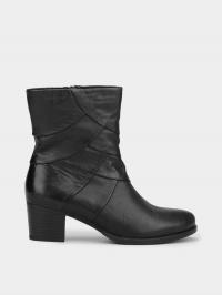 Ботинки для женщин Caprice EO280 брендовые, 2017