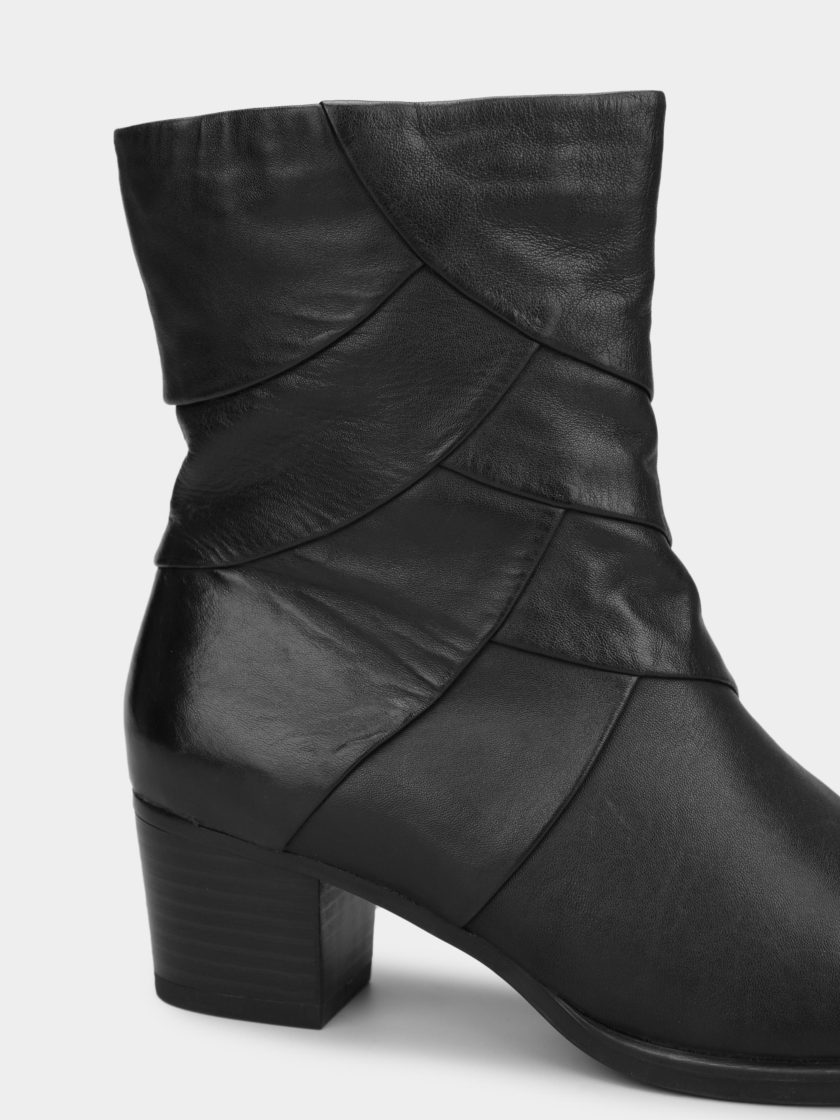 Ботинки для женщин Caprice EO280 размеры обуви, 2017