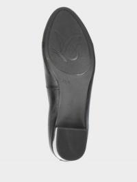 Туфли для женщин Caprice EO283 размерная сетка обуви, 2017