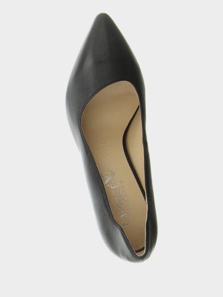 Туфли для женщин Caprice EO287 размерная сетка обуви, 2017