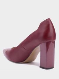 Туфли для женщин Caprice EO288 цена, 2017