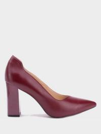 Туфли для женщин Caprice EO288 примерка, 2017