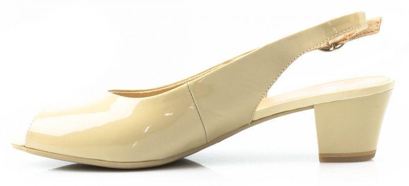 Босоножки для женщин Caprice EO29 купить обувь, 2017