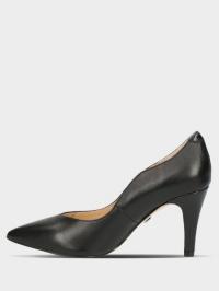 Туфли для женщин Caprice EO290 цена, 2017