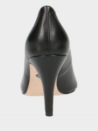 Туфли для женщин Caprice EO290 брендовые, 2017