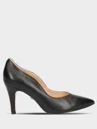 Туфли для женщин Caprice EO290 примерка, 2017