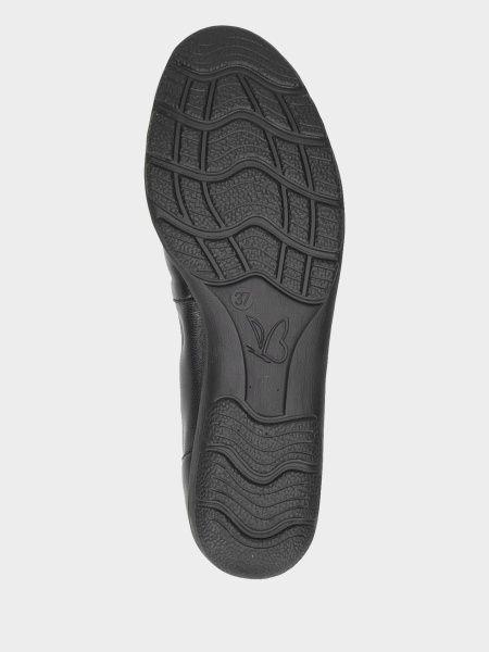Балетки для женщин Caprice EO294 размеры обуви, 2017