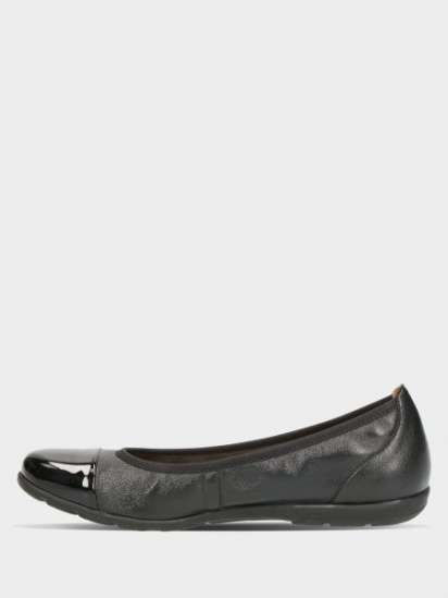 Балетки для женщин Caprice EO294 размерная сетка обуви, 2017
