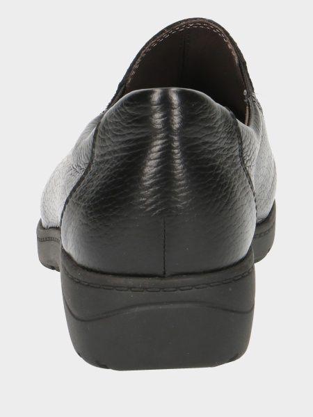 Полуботинки для женщин Caprice EO296 модная обувь, 2017