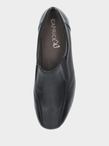 Полуботинки для женщин Caprice EO296 купить обувь, 2017