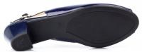 Босоніжки  для жінок Caprice 28315-26-899 ocean patent дивитися, 2017