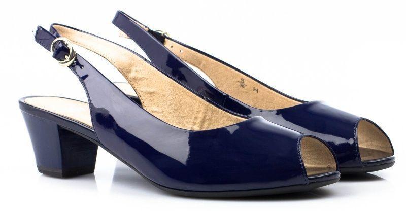 Босоножки для женщин Caprice EO30 размерная сетка обуви, 2017