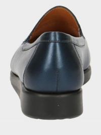 Туфли для женщин Caprice EO302 брендовые, 2017