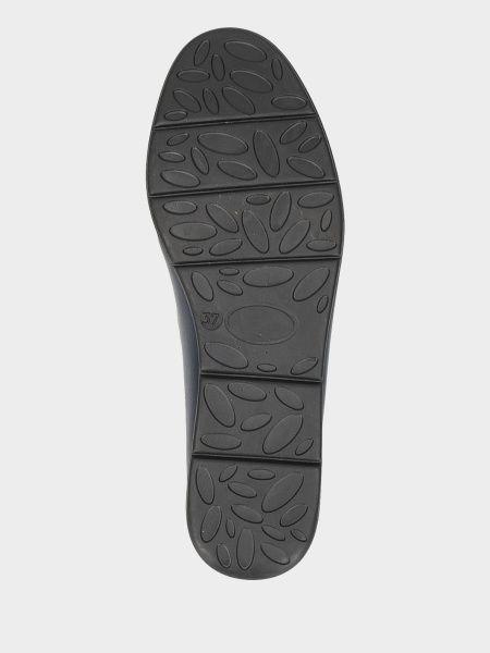 Туфли для женщин Caprice EO302 размерная сетка обуви, 2017