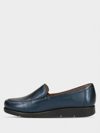 Туфли для женщин Caprice EO302 цена, 2017