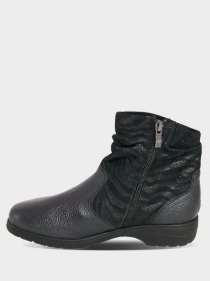 Ботинки для женщин Caprice EO303 размерная сетка обуви, 2017