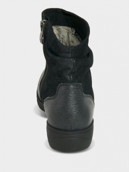 Ботинки для женщин Caprice EO303 купить в Интертоп, 2017