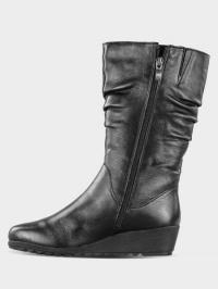 Ботинки для женщин Caprice EO305 размерная сетка обуви, 2017