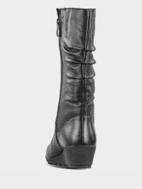 Ботинки для женщин Caprice EO305 купить в Интертоп, 2017