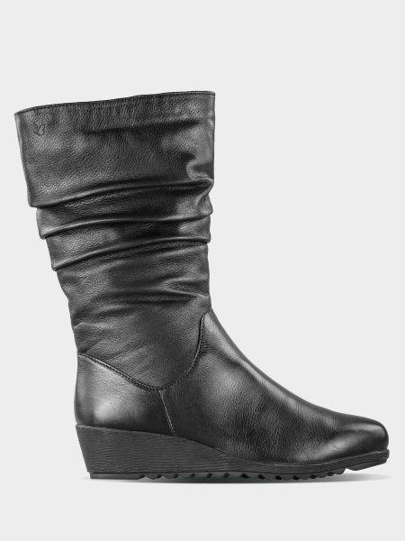 Ботинки для женщин Caprice EO305 брендовые, 2017