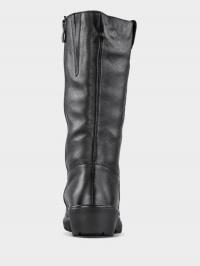 Ботинки для женщин Caprice EO306 купить в Интертоп, 2017