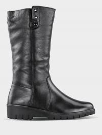 Ботинки для женщин Caprice EO306 брендовые, 2017