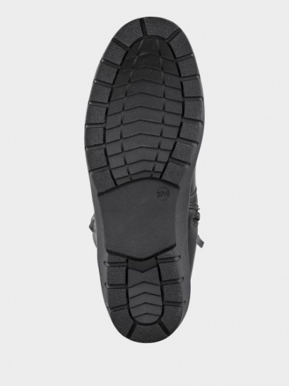 Ботинки для женщин Caprice EO306 размеры обуви, 2017