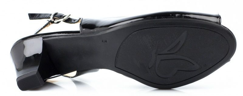 Caprice Босоножки  модель EO31, фото, intertop