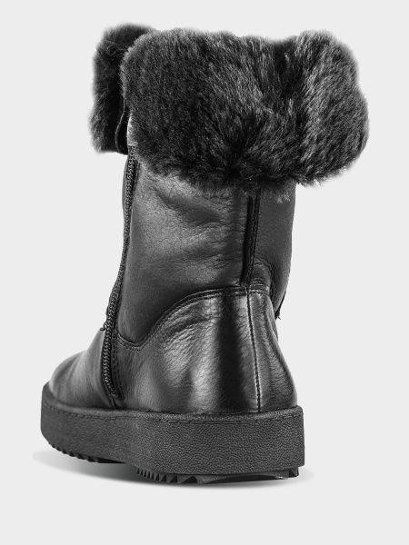 Сапоги для женщин Caprice EO310 размерная сетка обуви, 2017