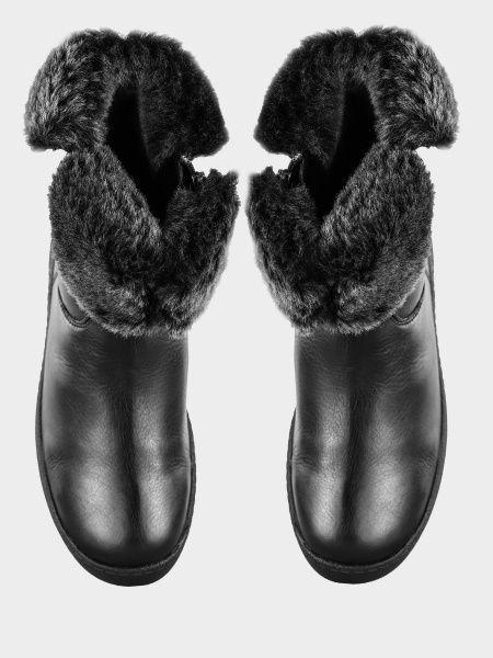 Сапоги для женщин Caprice EO310 размеры обуви, 2017