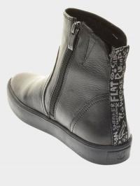 Ботинки для женщин Caprice EO312 размерная сетка обуви, 2017