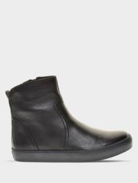 Ботинки для женщин Caprice EO312 брендовые, 2017