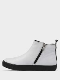 Ботинки для женщин Caprice EO313 размерная сетка обуви, 2017