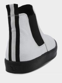 Ботинки для женщин Caprice EO313 купить в Интертоп, 2017