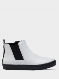 Ботинки для женщин Caprice EO313 брендовые, 2017