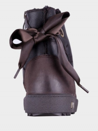 Ботинки для женщин Caprice EO314 купить в Интертоп, 2017