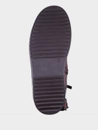 Ботинки для женщин Caprice EO314 размеры обуви, 2017