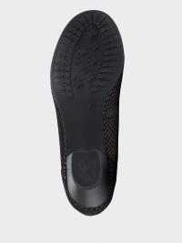 Туфли для женщин Caprice EO321 брендовые, 2017