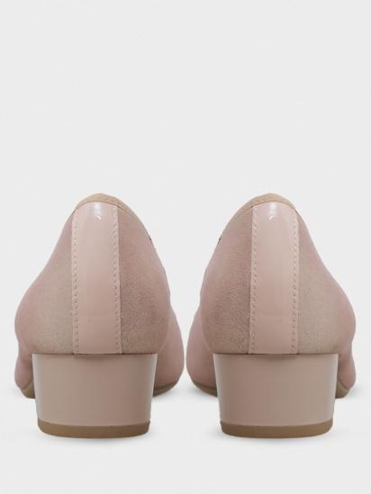 Туфлі Caprice - фото