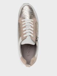 Кроссовки для женщин Caprice EO328 продажа, 2017