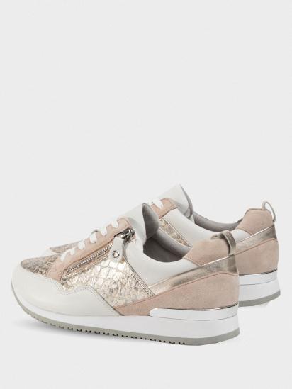 Кроссовки для женщин Caprice EO328 размеры обуви, 2017
