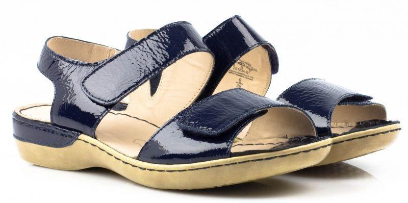 Босоножки для женщин Caprice EO34 размерная сетка обуви, 2017