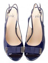 Босоножки для женщин Caprice EO36 модная обувь, 2017