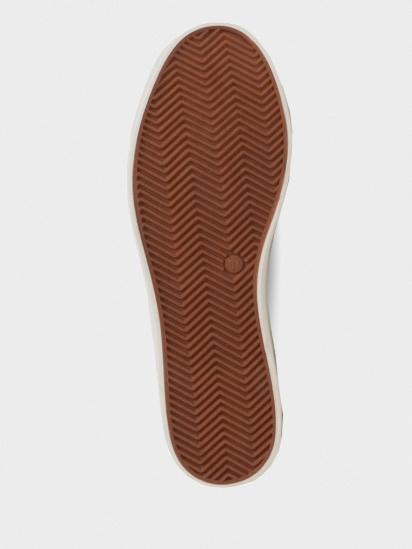 Кеди низькі Caprice - фото