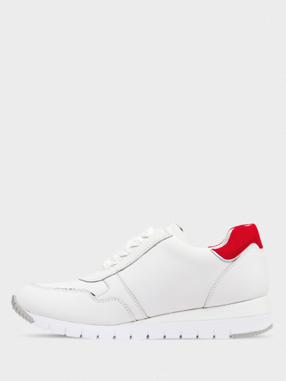 Кросівки для міста Caprice модель 23700-24-197 WHITE COMB — фото 2 - INTERTOP