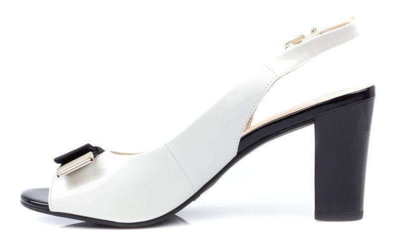 Босоножки для женщин Caprice EO37 размеры обуви, 2017
