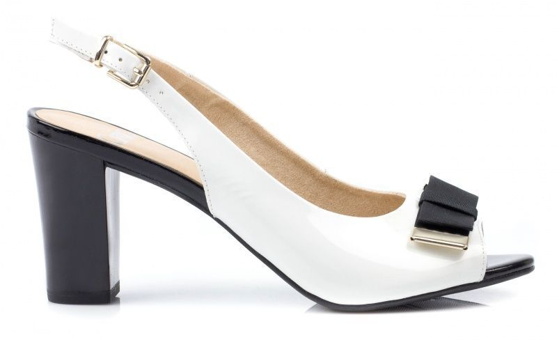 Босоножки для женщин Caprice EO37 размерная сетка обуви, 2017