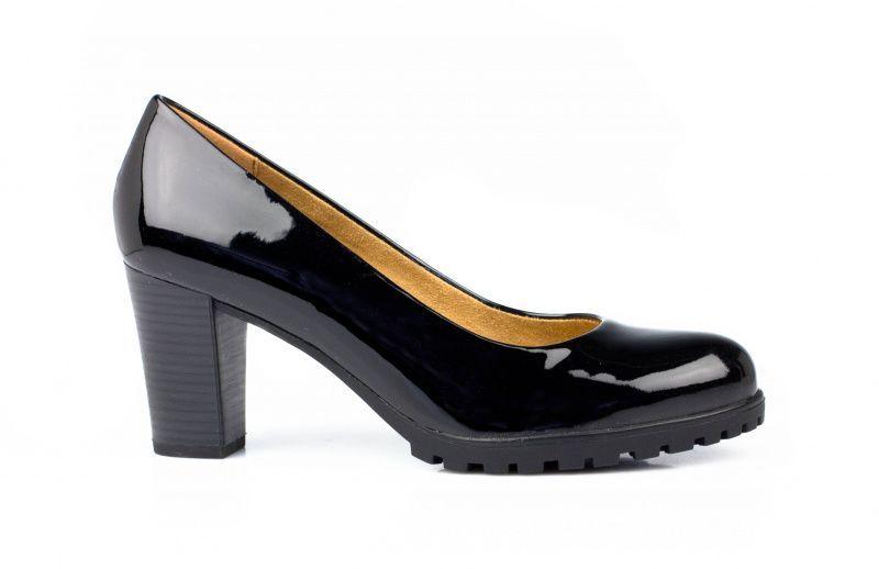 Туфли для женщин Caprice EO39 в Украине, 2017