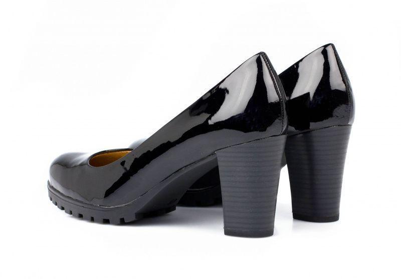Туфли для женщин Caprice EO39 размерная сетка обуви, 2017